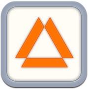 Prismatic app