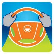 AT&T DriveMode app