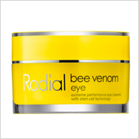 Bee Venom Eye ($140)