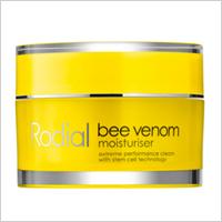 Bee Venom Moisturiser ($190)