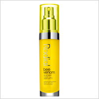 Bee Venom Super Serum ($200):