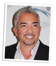 Cesar Millan answers reader questions | SheKnows.com