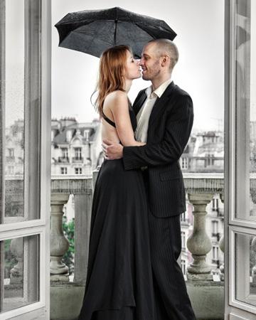 Survey reveals wedding guests' secrets