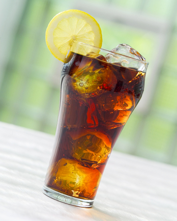 Diet Sodas Promote Weight Loss, New Study Reports - Appetite for Health
