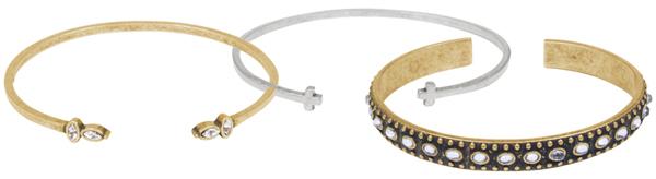 Emily Maynard's new jewelry line