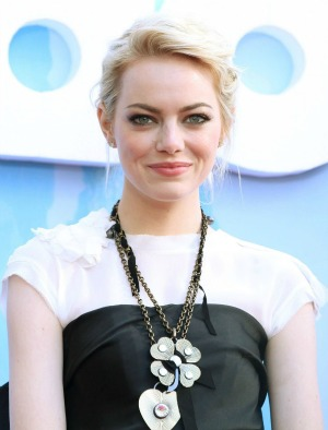 Does Gwen Stacy have to die?