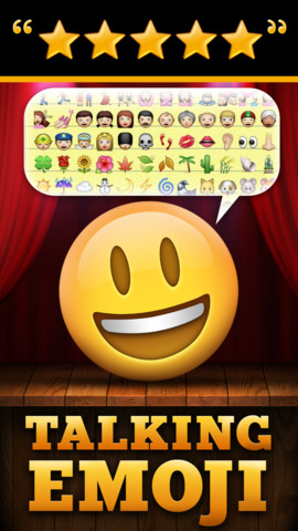 organize with Emojis