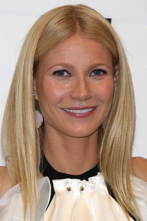 Gwyneth: The French know skin care