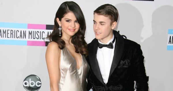 """Selena's """"honey-do"""" list"""