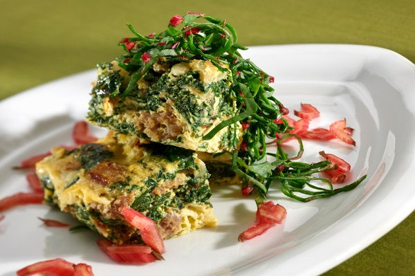 Your Best Swiss Chard Recipes Home Cooking Chowhound