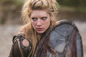 Vikings - Friday, July 19