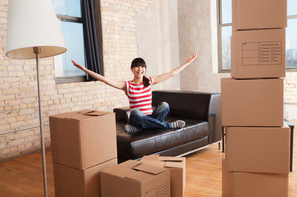 Do you need renters insurance Benefits of buying an apartment
