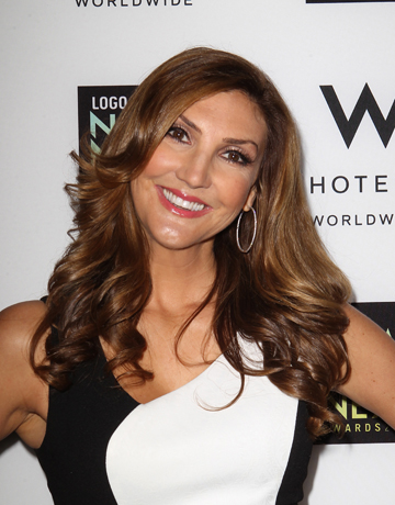 Heather McDonald - Mommalogues