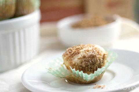 http://chefmom.sheknows.com/articles/972445/4-fun-back-to-school-breakfasts