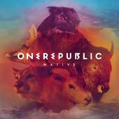 Counting Stars, OneRepublic