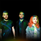 Still Into You, Paramore