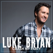 That's My Kind of Night, Luke Bryan