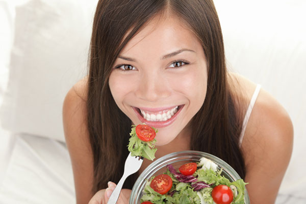 Fast Metabolism Diet: What do experts say?
