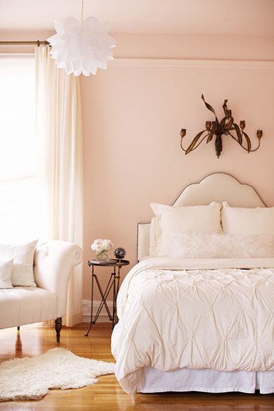 pretty pink rooms for your home page 3