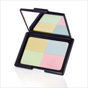E.L.F. Studio Tone Correcting Powder
