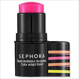 Sephora Color Adapt Blush