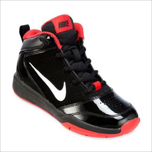 Kids Nike Shoes | Foot Locker