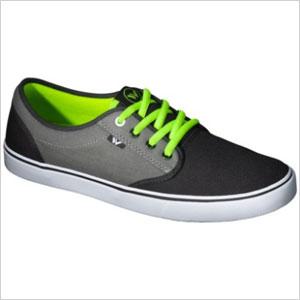 Shaun White Incognito Skate Shoe
