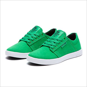 new dc shoes for boys 2013