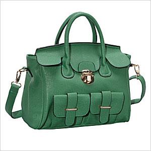 Carmen handbag