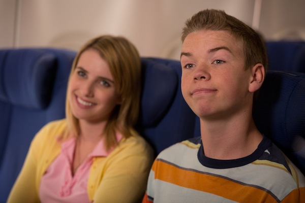 meet the millers cast pictures
