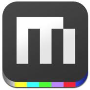 MixBit app icon