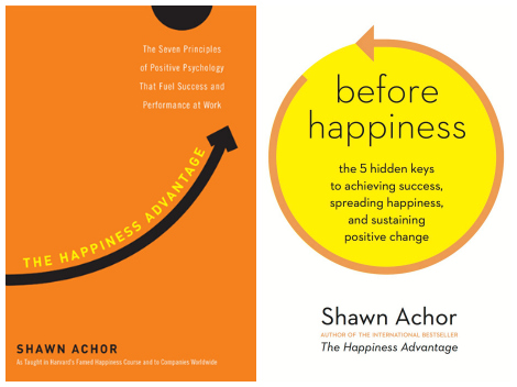 the happiness advantage pdf shawn achor