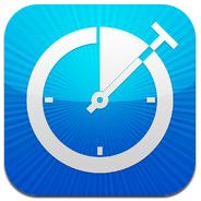 OfficeTime app icon