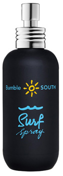 Bumble's Surf Spray