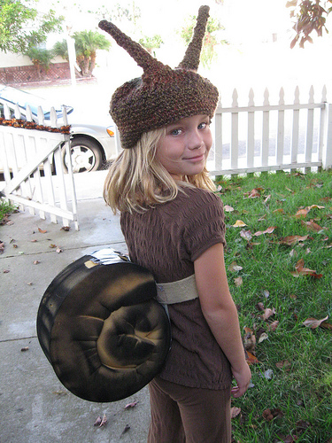 diy dragonfly bug costume