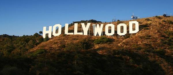 hollywood hauntings hollywood sign