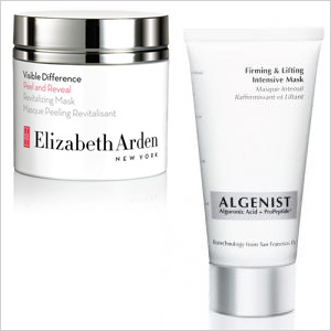 Target your skin care
