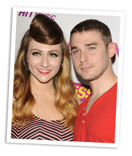Charismatic & soulful: Find out about Karmin
