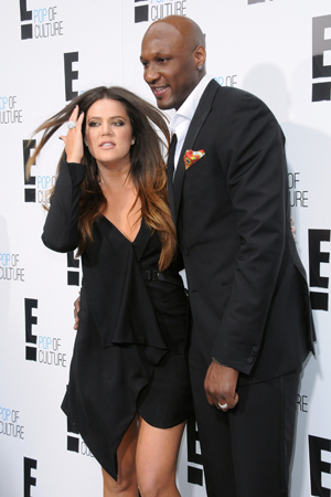Khloe to help NBA star with drug problems