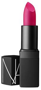 Long-lasting lip color you'll love