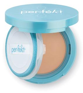 pe-rfekt skin perfection CC Creme (perfektbeauty.com, $42)