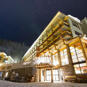 Sunshine mountain lodge | Sheknows.ca