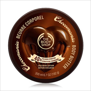 Body shop body butter | Sheknows.ca