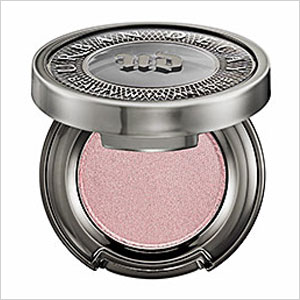 Urban decay eye shadow | Sheknows.ca