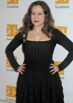Jennifer Tilly Today Jennifer Tilly to horrify fans