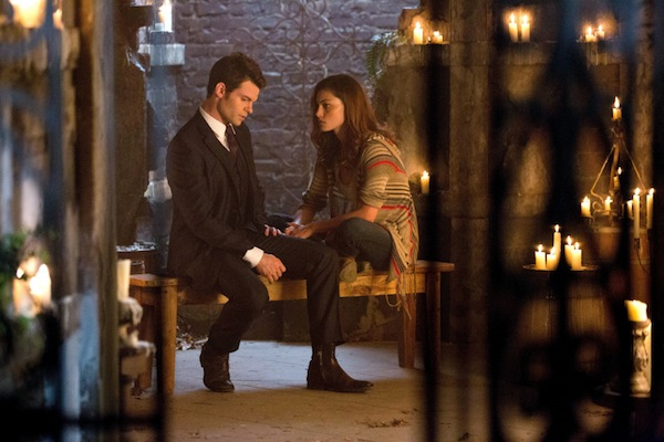 Elijah et Hayley The-Originals-Photos-15