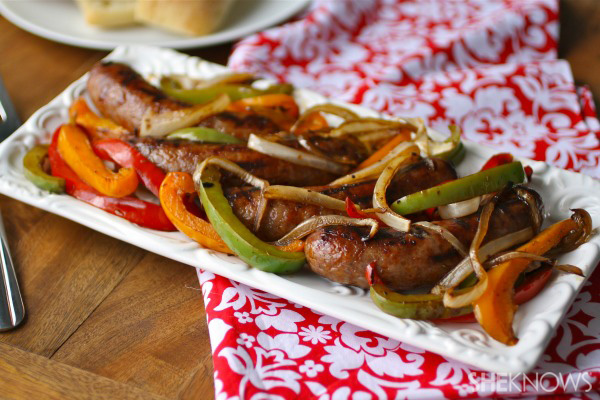... peppers and onions sausage peppers and onions sausage peppers onions 1