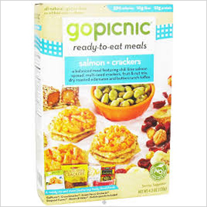 gopicnic meals
