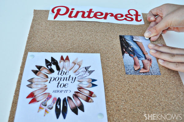 Pinterest costume: pin on images