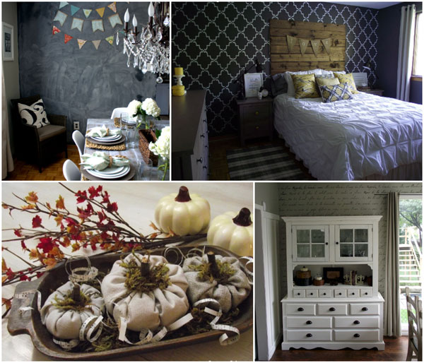 the best international home decor blogs 81 best images about home decor on pinterest